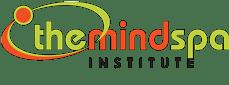 The Mindspa Logo