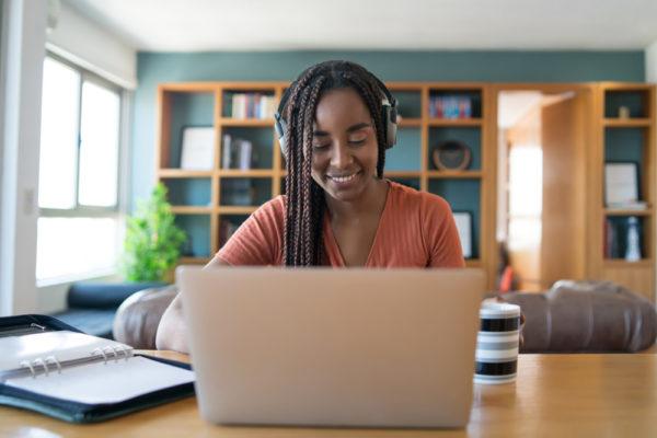 Remote training FAQ